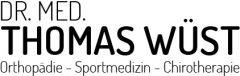 Privatpraxis Dr. med. Thomas Wüst
